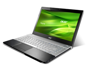 Acer aspire v3-47xx 03_ulfv